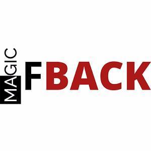 MAGIC Flashback Live