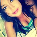 Ines Biiebs :3 (@22_ines_biebs) Twitter