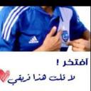 فيصل عبدالله (@055233) Twitter