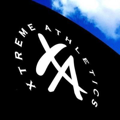 Image result for xtreme athletics troy al