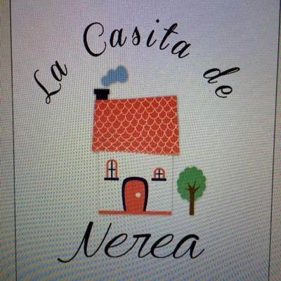 2df18db3b La Casita de Nerea ( lacasitadenerea)