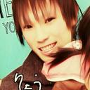 亮 (@030125_maeda) Twitter
