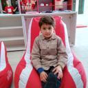 Ali Ouerghi (@095f2053acc747e) Twitter