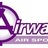 Airways Airsports