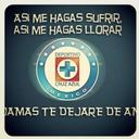 Rocio (@0154c4b45c0640a) Twitter