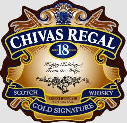 @ChivasRegalNL