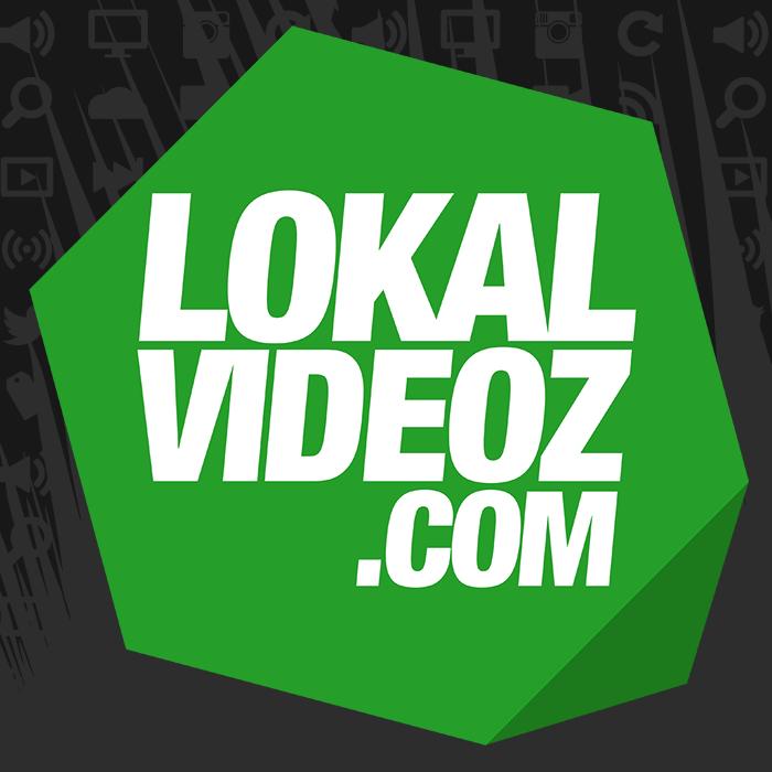 videoz