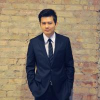 Nick Lin