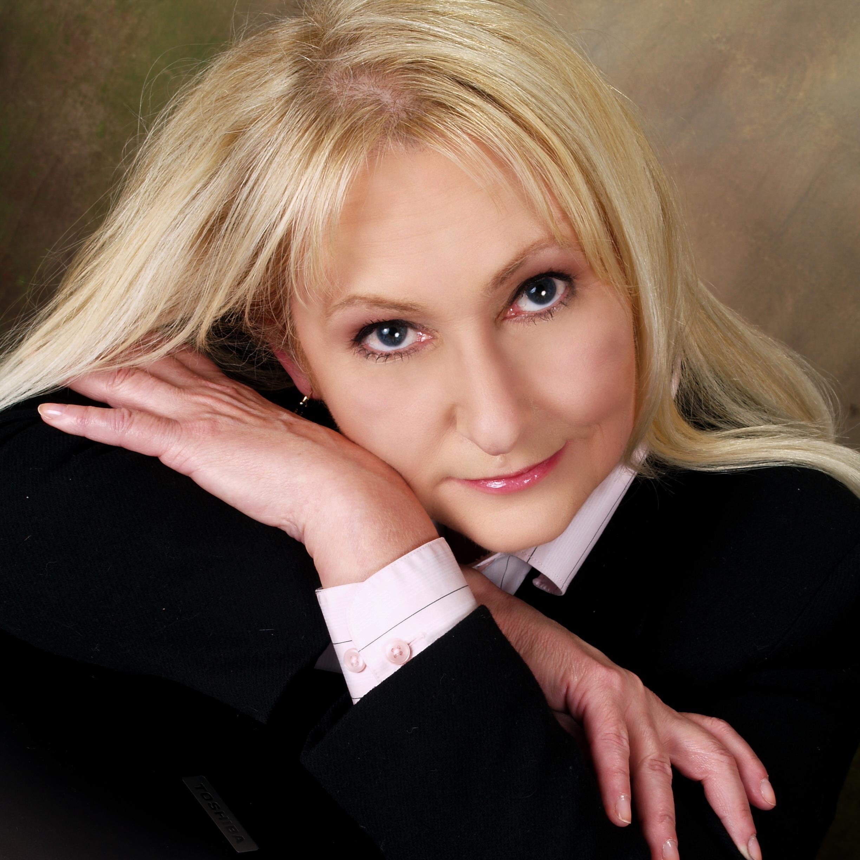 Denise Devine Author