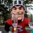 RUMeteorology's avatar