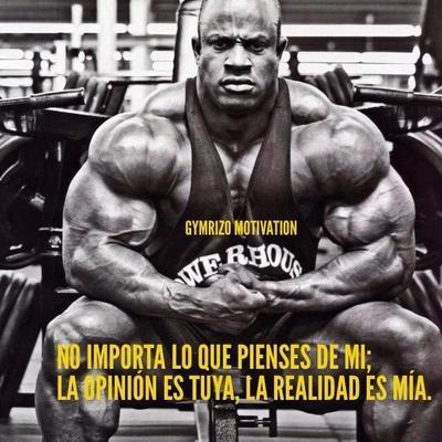 Frases Gym At Ilov3gym Twitter