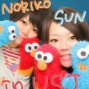 NORIKO (@119_noriko) Twitter