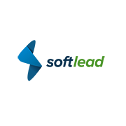 @Softlead
