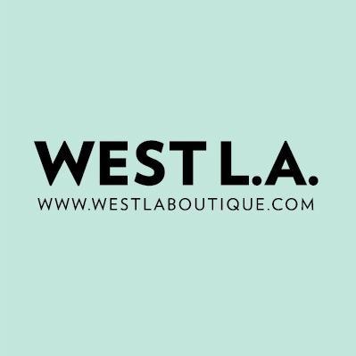 West L.A