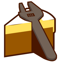 Icon for package Cake.XComponent