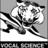 vocalscience