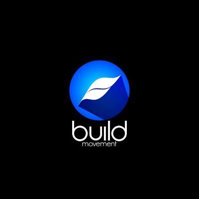 @BUILD_Co