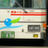 nagato_city_bus