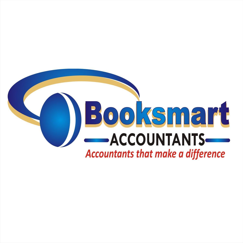 Booksmart Accountant (@booksmartacct) | Twitter