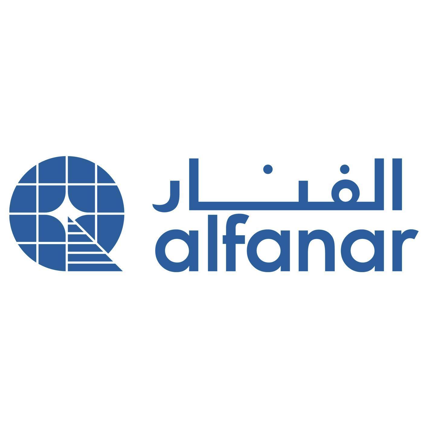 @alfanar_company