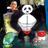 Gol_Gotha avatar