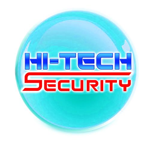 Hi From: HI-TECH SECURITY (@marocsecurite)