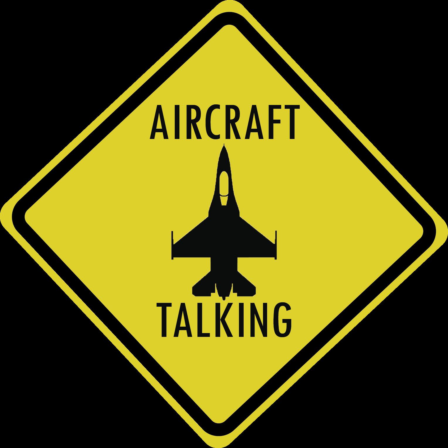 @AircraftTalking
