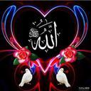 Zabiullah Naseri (@592b924d4ade44e) Twitter