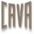 Cava Restaurant
