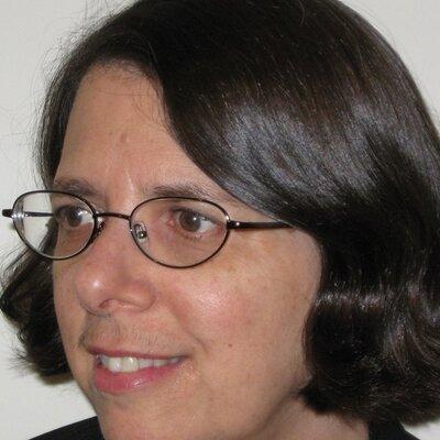 Amy Zipkin (@amyzipkin) Twitter profile photo