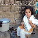 afghan (@1970helmand) Twitter