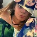 Maria Barreres♥ (@02marieta02) Twitter