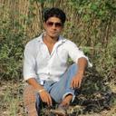 Sitender Bharman (@11de1b9c19fc461) Twitter