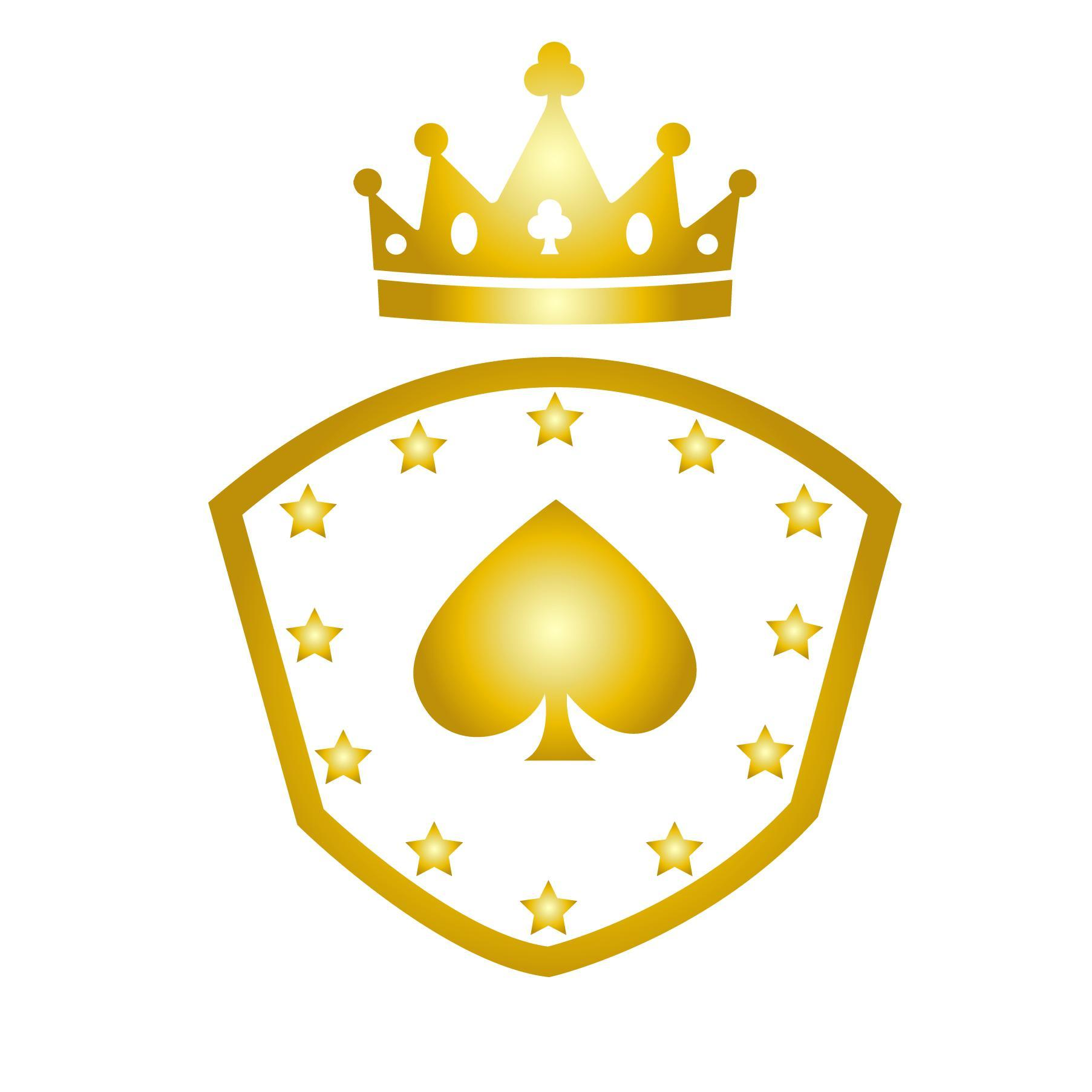 Casino Online Dansk