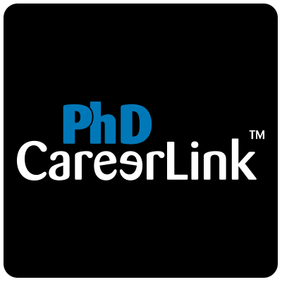 phd career link on twitter finding focus for your resume résumé