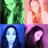 Emily_1520