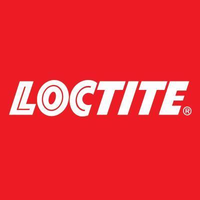 @LoctiteGlue