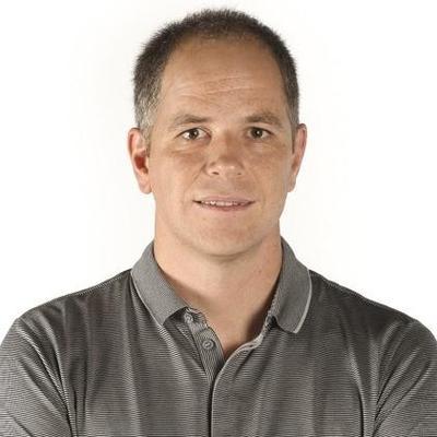Picture of Carles Porté