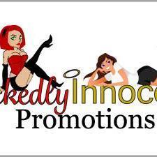 Wickedly Innocent PR