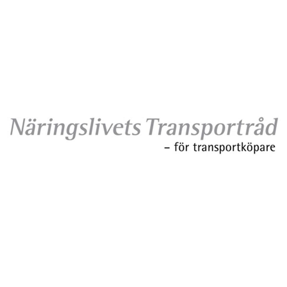 Transportköparna (@transportkopare)