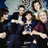 Its_happily1D