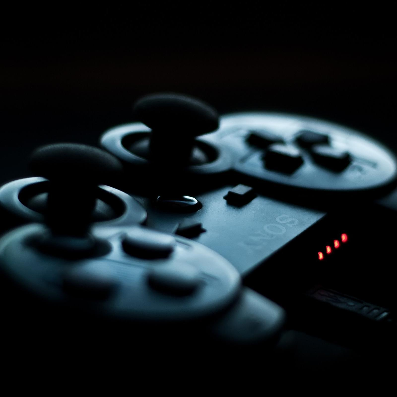 PS3 Mods (@ps3_official)   Twitter