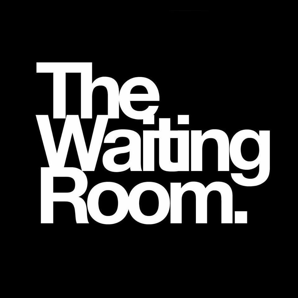 The Waiting Room. (@waitingroomexb) | Twitter