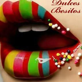 Dulces Frases At Dulcefrase1 Twitter