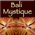 Bali Mystique