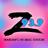 Z93.9