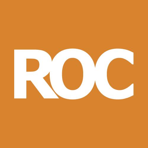 @ROC_USA