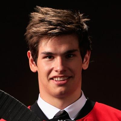 boring famous people. boring sean monahan famous people