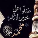 ❤️ (@055055_fahad) Twitter
