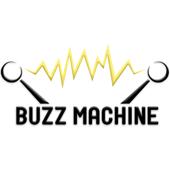 Buzz Machine Media